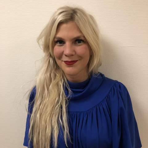 Emma Gröndahl